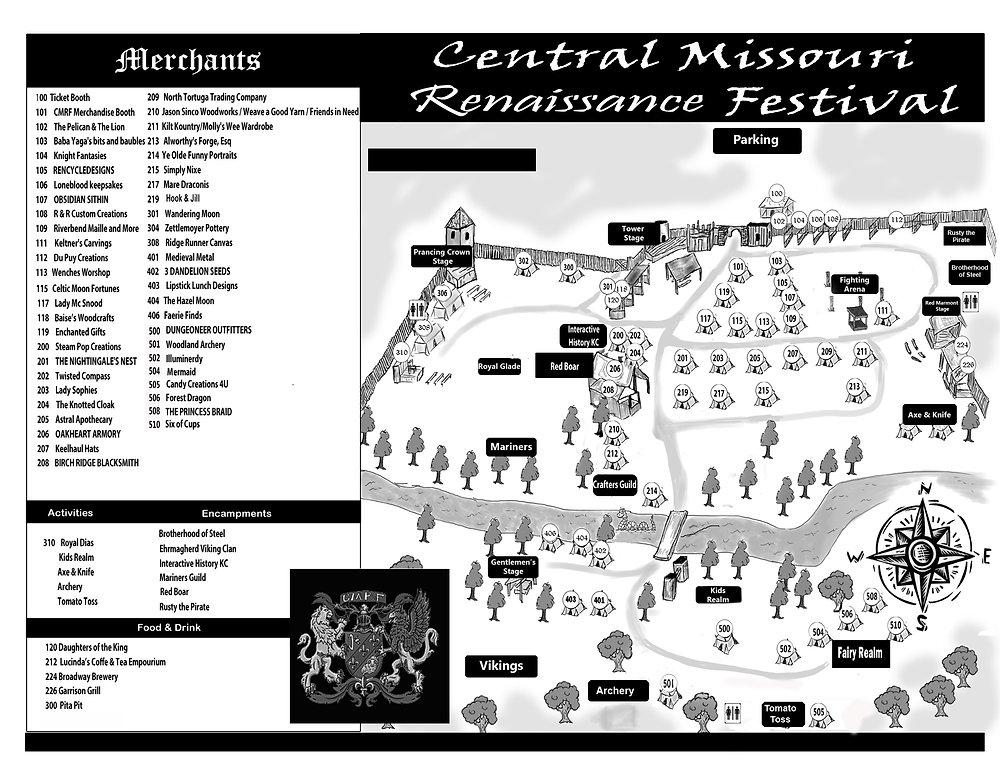 CMRF-Map-2020-April-2nd.jpg