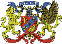 CMRF Crest PNG.png