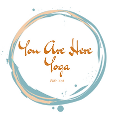 You Are Here Yoga Logo.png