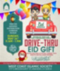 EID DRIVE-THRU.jpg