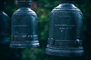 asian-bells-buddhism-1379121.jpg