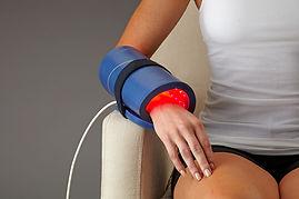 CU-Wrist Pain.jpg