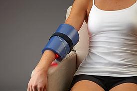 CU Elbow Pain.jpg
