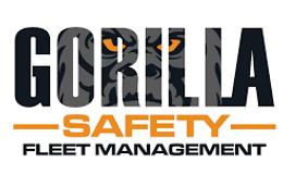Gorilla Safety.png