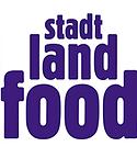 17_StadtLandFood.png