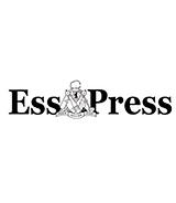 15Ess-Press_logo_final.png