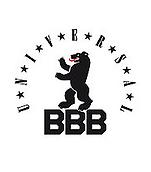 4_bread_butter_logo.png