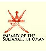 3Oman_logo.png