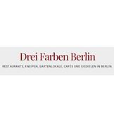 Drei_Farben_BerlinLogofinal.png