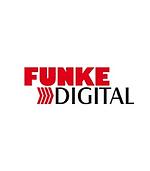 11_Funke.png