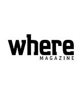18where_logo.png