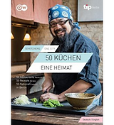 1_50KüchenEineHeimat_logo.png