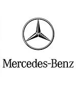 1_mercedes-benz.png