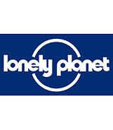9Lonely-Planet-Logo_final.png