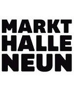 8_Markthalle_Neun.png