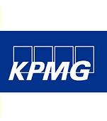 7_KPMG.png