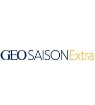 8GEO_Logo_final.png