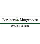 11_berliner-morgenpost-logo_final.png