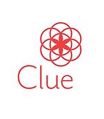 15_Clue_BioWink_logo.png