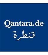 20Qantara_logo.png