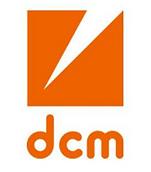 9_DCM_logo.png