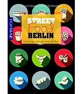 Street-Food-Berlin-Buch_logo.png
