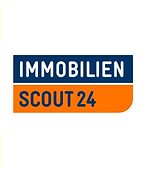 6_immobilienscout.png