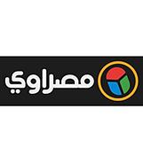 17Masrawy_logo.png