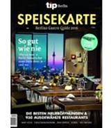4Tip-Berlin-Speisekarte-2016-logo.png