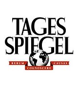 6tagesspiegel_logo_final.png