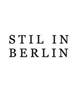 2Stil-in-Berlin-logo.png