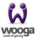 14_Wooga.png