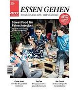 Zitty-Spezial-Essen-Gehen-logo.png