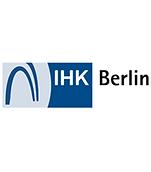 5_IHK_Berlin.png