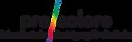procolore-logo1.png