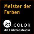 Logo_MdF_GelbSchwarz_mitRand.jpg