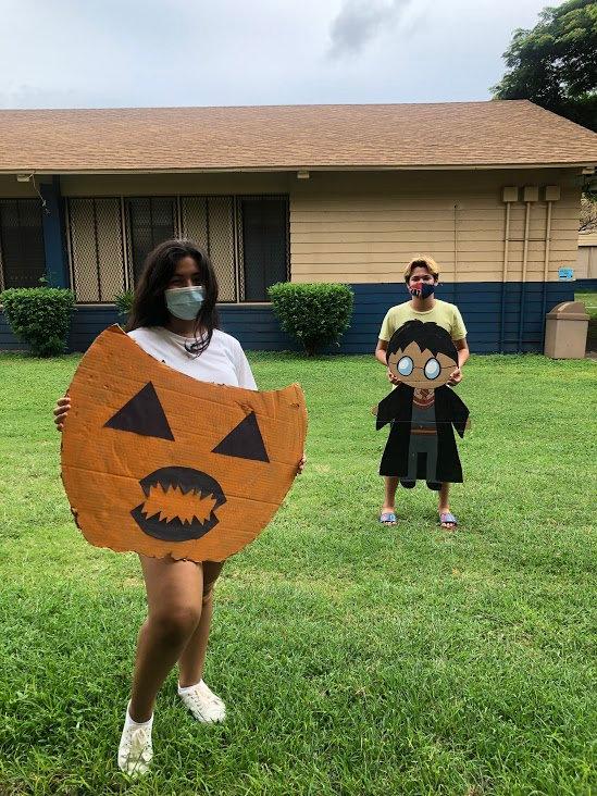 Hospitality Halloween 4.JPG