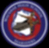 Waianae_logo.png