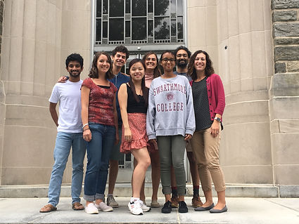 Carone lab photo 2019.JPG