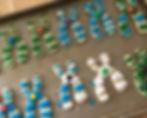 chromosome cookies 2017_edited.jpg
