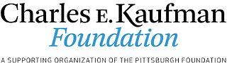 Kaufman foundation logo.png