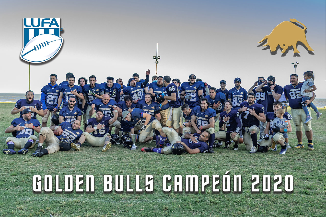 5GOLDEN-CAMPEON-2020.jpg