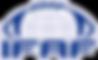 499px-Logotype_IFAF.svg.png
