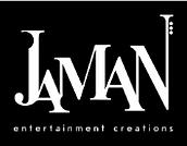 ג'אמן לוגו.PNG