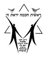 ראשית לוגו.JPG