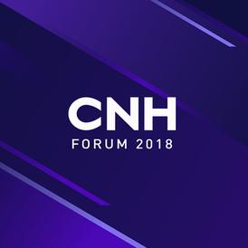 CNH Forum 2018