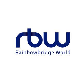 RBW 데뷔하겠습니다 컨텐츠