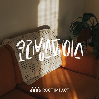 RootImpact
