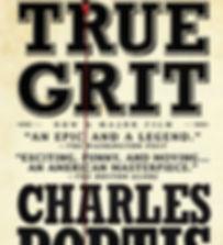 True Grit book.jpg