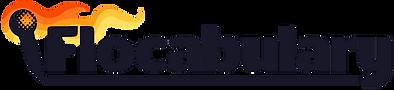 flocabulary logo.png